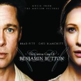 Alexandre Desplat Benjamin And Daisy (from The Curious Case Of Benjamin Button) Sheet Music and PDF music score - SKU 105874