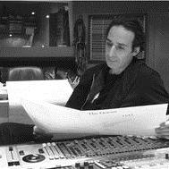 Alexandre Desplat The King's Speech Sheet Music and PDF music score - SKU 196629