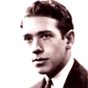 Alfred Burt, The Star Carol, Clarinet