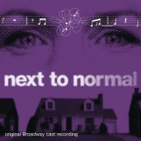 Alice Ripley I Miss The Mountains (from Next To Normal) Sheet Music and PDF music score - SKU 417197