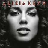 Alicia Keys No One Sheet Music and PDF music score - SKU 254633