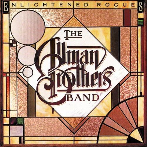 Allman Brothers Band Can't Take It With You profile image