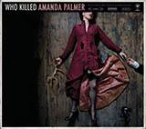 Amanda Palmer Blake Says Sheet Music and PDF music score - SKU 69014
