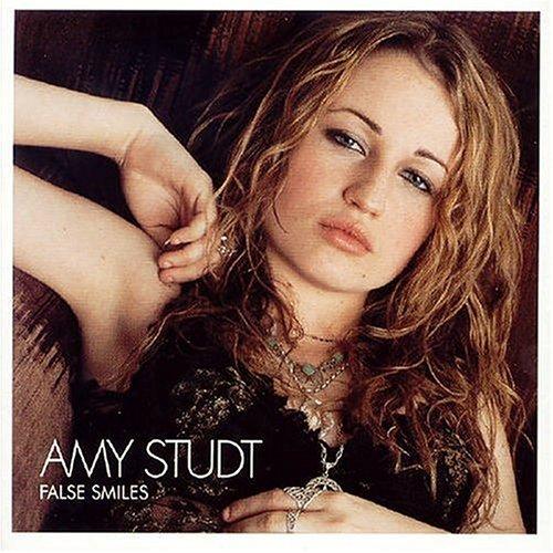 Amy Studt, Misfit, Lyrics Only