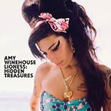 Amy Winehouse Valerie Sheet Music and PDF music score - SKU 114647