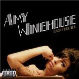 Amy Winehouse You Know I'm No Good Sheet Music and PDF music score - SKU 378974