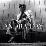 Andra Day Rise Up Sheet Music and PDF music score - SKU 405253