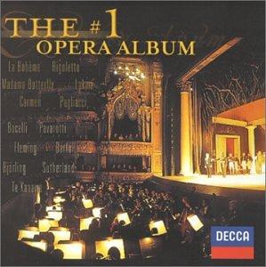 Andrea Bocelli, Amapola (Pretty Little Poppy), Piano, Vocal & Guitar (Right-Hand Melody)