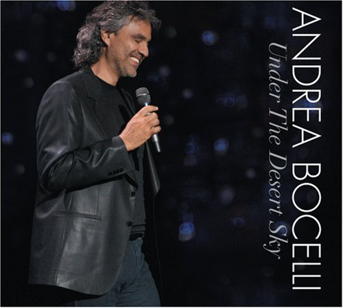 Andrea Bocelli, Can't Help Falling In Love, Piano, Vocal & Guitar (Right-Hand Melody)