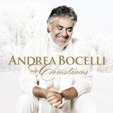 Andrea Bocelli God Bless Us Everyone Sheet Music and PDF music score - SKU 85340