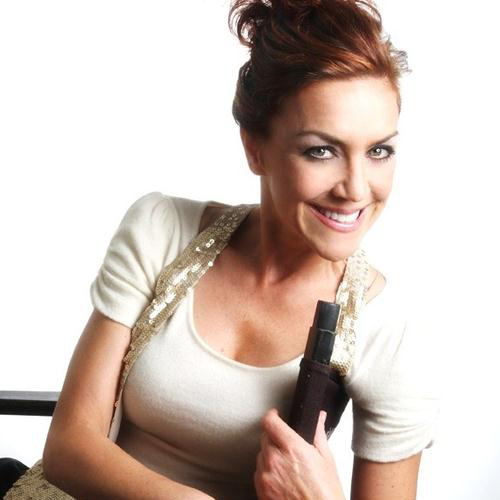 Andrea McArdle, A New Deal For Christmas, Piano, Vocal & Guitar (Right-Hand Melody)
