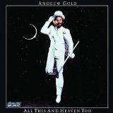 Andrew Gold Never Let Her Slip Away Sheet Music and PDF music score - SKU 101699