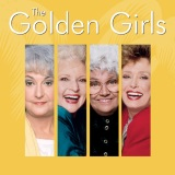 Andrew Gold Thank You For Being A Friend (Theme from The Golden Girls) Sheet Music and PDF music score - SKU 32345