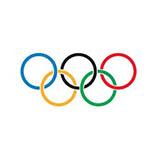 Andrew Linn Bugler's Dream (Olympic Fanfare) Sheet Music and PDF music score - SKU 171749