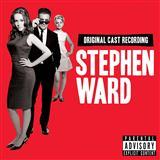 Andrew Lloyd Webber 1963 (from 'Stephen Ward') Sheet Music and PDF music score - SKU 120755