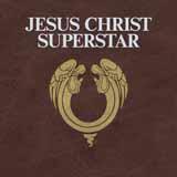 Andrew Lloyd Webber Hosanna (from Jesus Christ Superstar) Sheet Music and PDF music score - SKU 408400