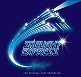 Andrew Lloyd Webber I Am The Starlight Sheet Music and PDF music score - SKU 252757
