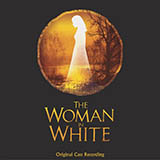 Andrew Lloyd Webber I Believe My Heart (from The Woman In White) Sheet Music and PDF music score - SKU 418959