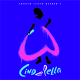 Andrew Lloyd Webber I Know You (from Andrew Lloyd Webber's Cinderella) Sheet Music and PDF music score - SKU 494242