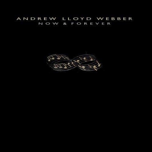 Andrew Lloyd Webber King Herod's Song profile image