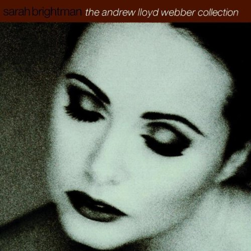 Andrew Lloyd Webber Love Changes Everything profile image