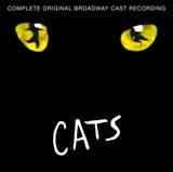 Andrew Lloyd Webber Old Deuteronomy (from Cats) (arr. Phillip Keveren) Sheet Music and PDF music score - SKU 189601