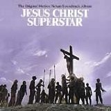 Andrew Lloyd Webber Pilate And Christ Sheet Music and PDF music score - SKU 88496