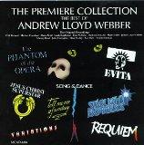Andrew Lloyd Webber Starlight Express Sheet Music and PDF music score - SKU 100692