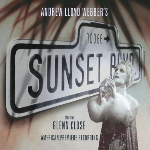 Andrew Lloyd Webber Surrender profile image