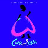 Andrew Lloyd Webber The Cinderella Waltz (from Andrew Lloyd Webber's Cinderella) Sheet Music and PDF music score - SKU 494282