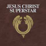 Andrew Lloyd Webber The Last Supper (from Jesus Christ Superstar) Sheet Music and PDF music score - SKU 408132