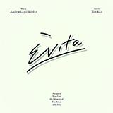 Andrew Lloyd Webber You Must Love Me Sheet Music and PDF music score - SKU 176301