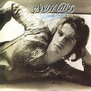 Andy Gibb Love Is Thicker Than Water profile image