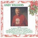Andy Williams I Saw Mommy Kissing Santa Claus profile image