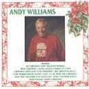 Andy Williams I Saw Mommy Kissing Santa Claus Sheet Music and PDF music score - SKU 24701