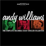 Andy Williams Quiet Nights Of Quiet Stars (Corcovado) Sheet Music and PDF music score - SKU 418635