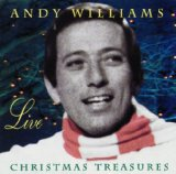 Andy Williams The Most Wonderful Time Of The Year Sheet Music and PDF music score - SKU 73805