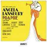 Angela Lansbury We Need A Little Christmas Sheet Music and PDF music score - SKU 55575