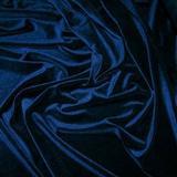 Angelo Badalamenti Blue Velvet (Mysteries Of Love) Sheet Music and PDF music score - SKU 117616