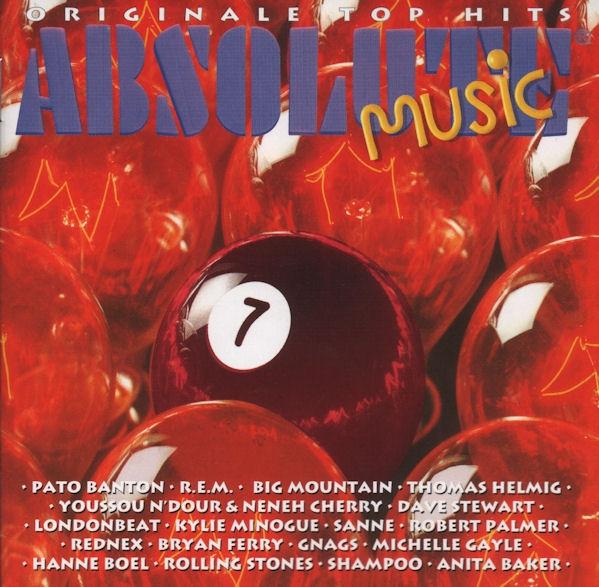 Anita Baker, Body & Soul, Piano, Vocal & Guitar (Right-Hand Melody)