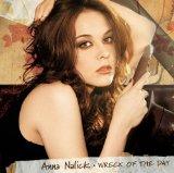 Anna Nalick Breathe (2 AM) Sheet Music and PDF music score - SKU 67688