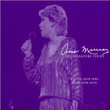 Anne Murray Nobody Loves Me Like You Do Sheet Music and PDF music score - SKU 50327