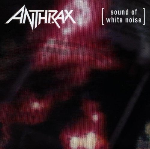 Anthrax Only profile image