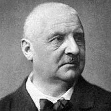 Anton Bruckner Symphony No.4 'Romantic' (1st Movement: Bewegt, Nicht Zu Schnell) Sheet Music and PDF music score - SKU 110673