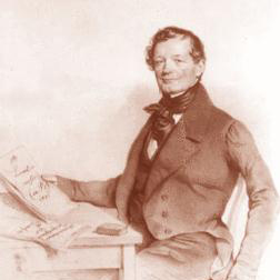 Anton Diabelli The Joker Sheet Music and PDF music score - SKU 306286