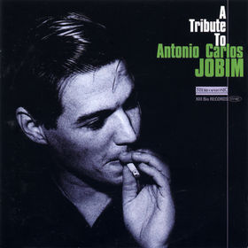 Antonio Carlos Jobim, Desafinado (Slightly Out Of Tune), Tenor Saxophone