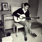 Antonio Carlos Jobim Meditation (Meditacao) Sheet Music and PDF music score - SKU 23714