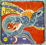 Antonio Carlos Jobim Once I Loved (Amor Em Paz) (Love In Peace) Sheet Music and PDF music score - SKU 194316