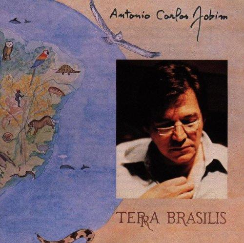 Antonio Carlos Jobim, One Note Samba (Samba De Uma Nota), Alto Saxophone