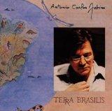 Antonio Carlos Jobim Quiet Nights Of Quiet Stars (Corcovado) Sheet Music and PDF music score - SKU 62066